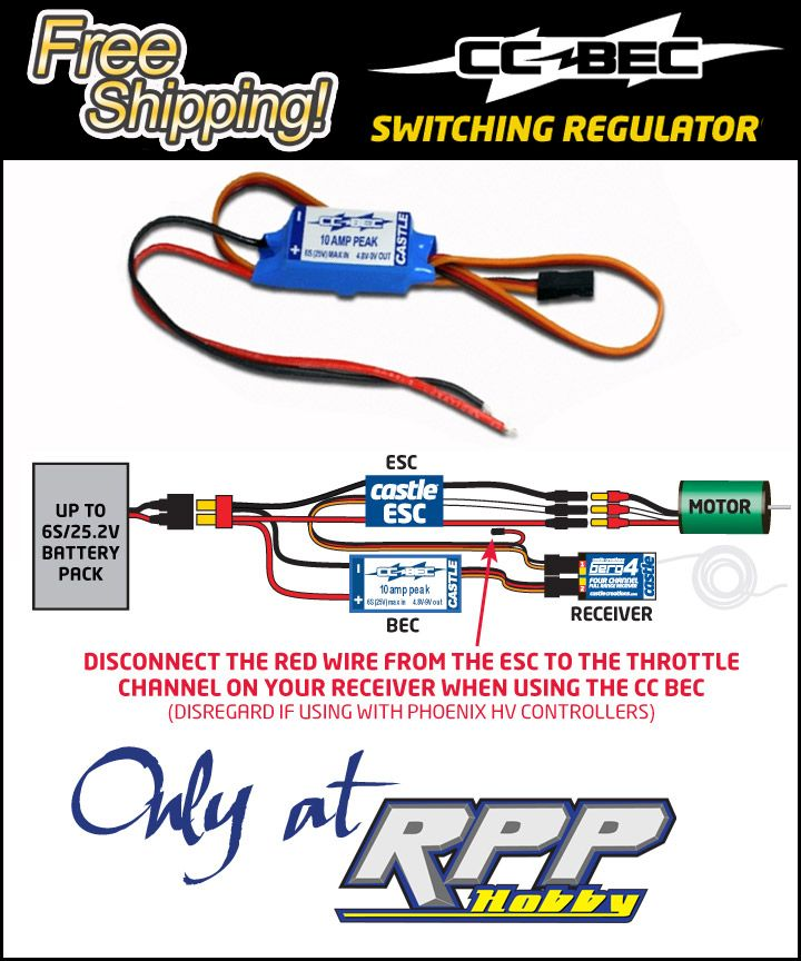 158100546_new-castle-creations-cc-bec-10a-6s-switching-regulator-.jpg